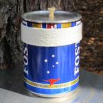 908 Cook Pot