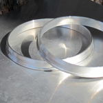 Beer Can Cookpot Aluminum Ring