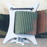 Dutchware Gear Buckle