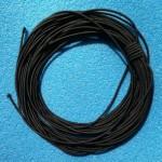 shock cord