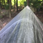 HammockGear Cuben Fiber Hex tarp