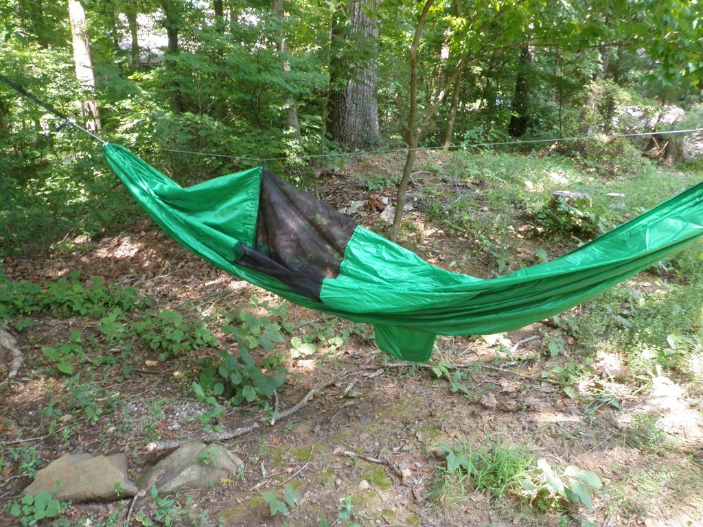 mmg bivy hammock     mmg bivy hammock   outdoortrailgear   outdoortrailgear hammock      rh   outdoortrailgear