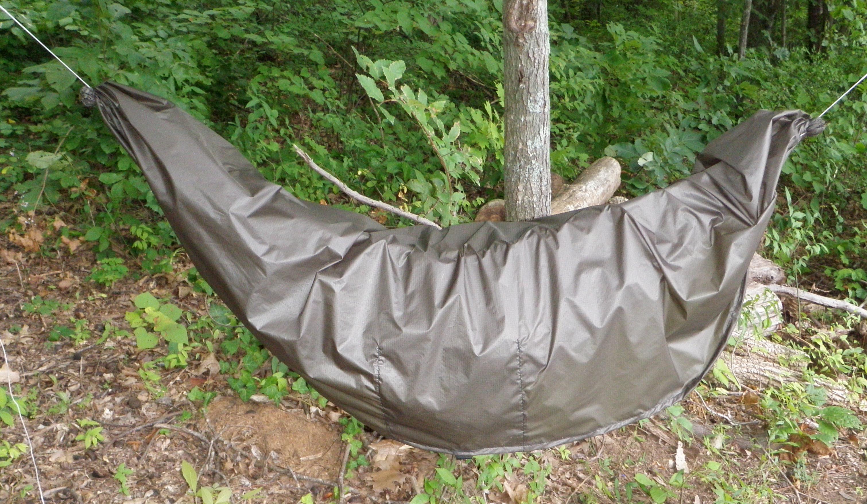 waterproof hammock gear storage gear box by molly mac gear   outdoortrailgear   outdoortrailgear      rh   outdoortrailgear