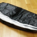 Baby Orca Underquilt