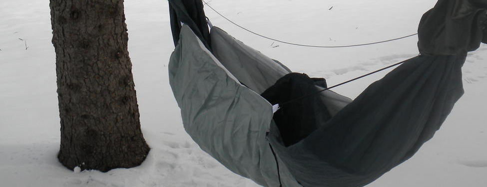 Hiking gear and reviews outdoortrailgear hammock backpacking hiking