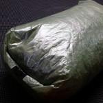 Large CFiber Dry Bag