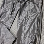 Pert4ex SHIELD Rain Pants