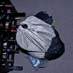 Zpacks Zero Backpack