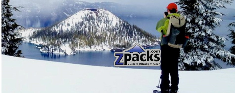 Zpacks Zero Backpack [Gear Review]
