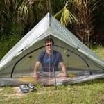 Altaplex Tent cuben fiber tents