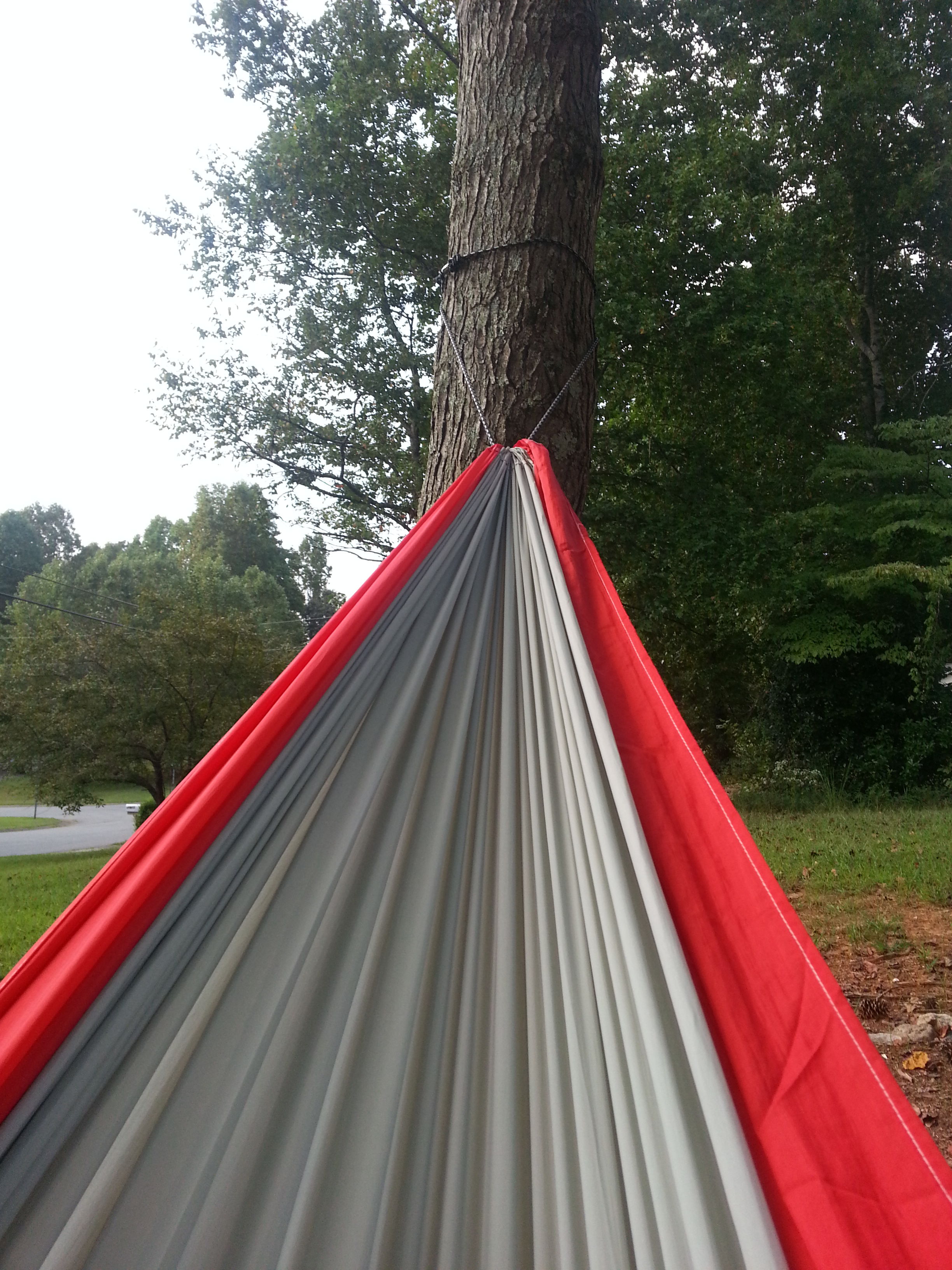 byer of maine hammock 001 traveler xxl double hammock gear review   outdoortrailgear hammock      rh   outdoortrailgear