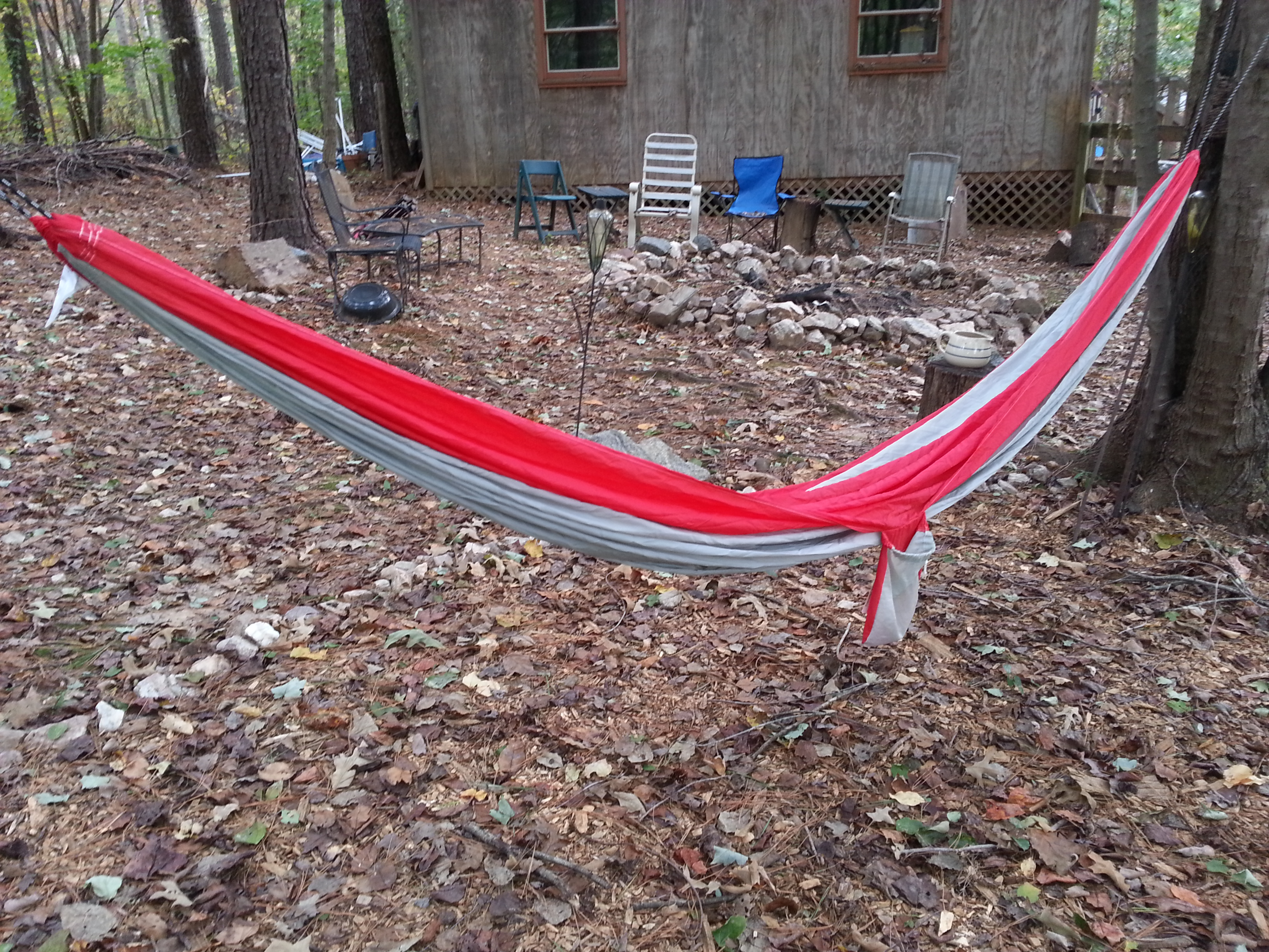 byer of maine hammock 002 traveler xxl double hammock gear review   outdoortrailgear hammock      rh   outdoortrailgear