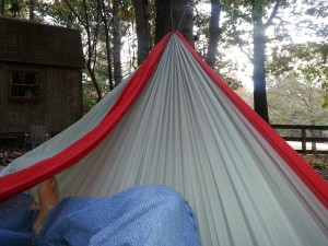 byer-of-maine-hammock-005