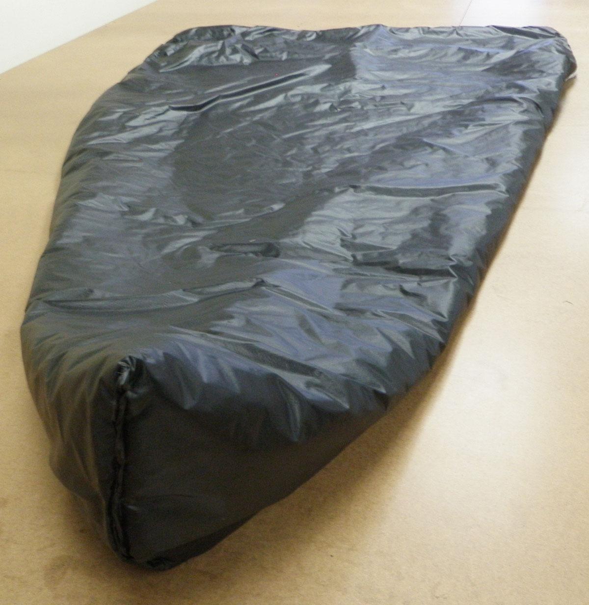 molly mac gear top blanket molly mac gear top blanket   outdoortrailgear hammockbackpacking      rh   outdoortrailgear