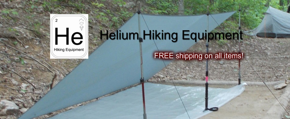 helium-hiking-equipment-banner