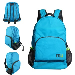 MIU-Color-foldable-backpack-002