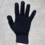 PossumDown Gloves