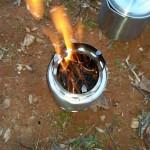 solo-stove-005a