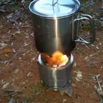 solo-stove-006a