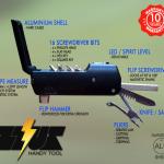 zeus-handy-tool-001