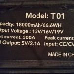 battery-charger-004