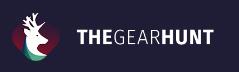 gear-hunt-logo