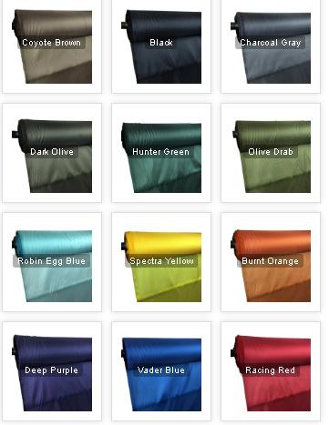 robic-xl-colors